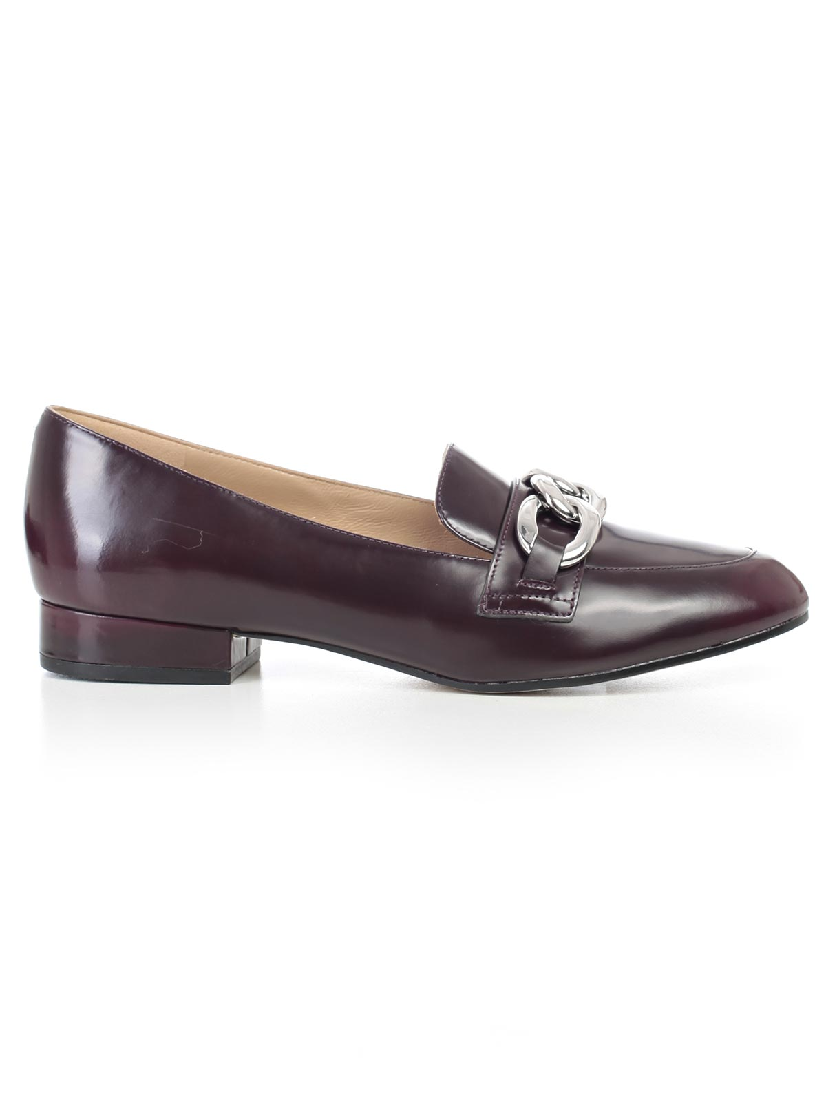 Picture of MICHAEL MICHAEL KORS Loafers