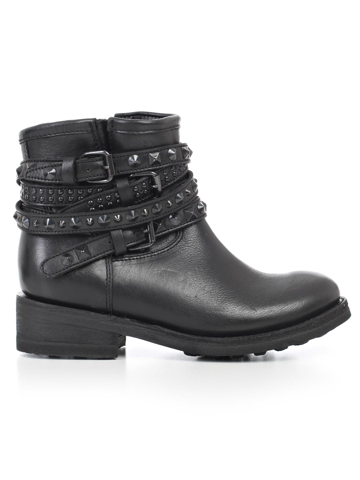 Picture of ASH Boots