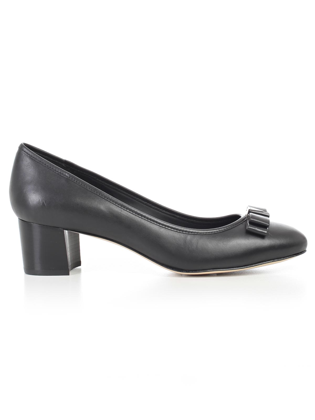 Picture of MICHAEL MICHAEL KORS Pumps
