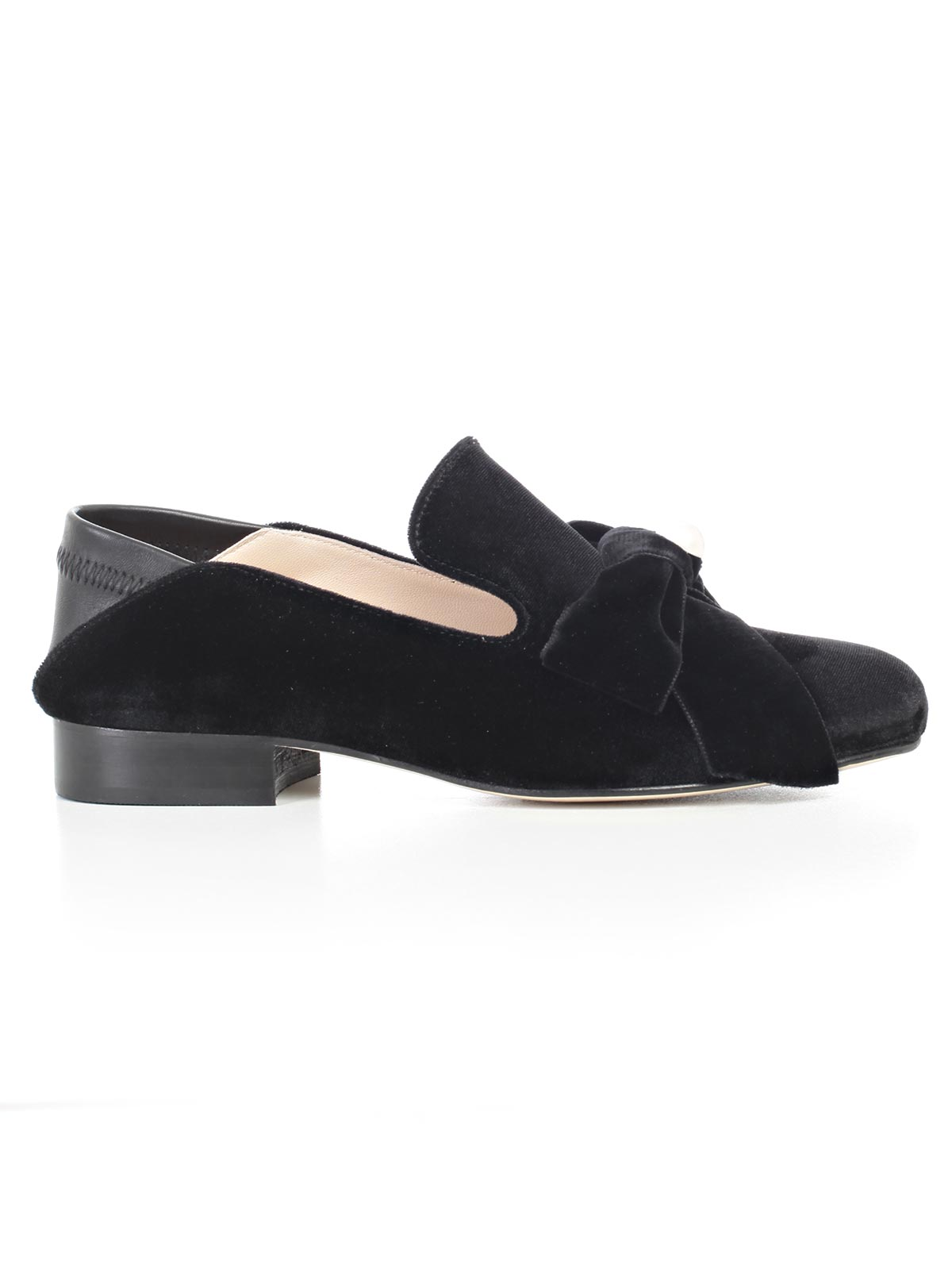 Picture of BLUGIRL Loafers