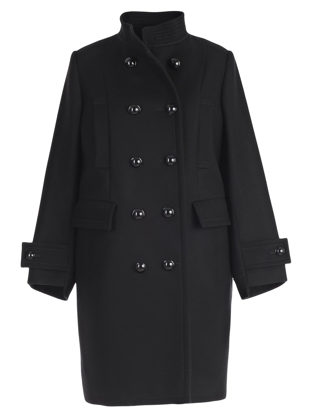 Picture of Sacai Coat