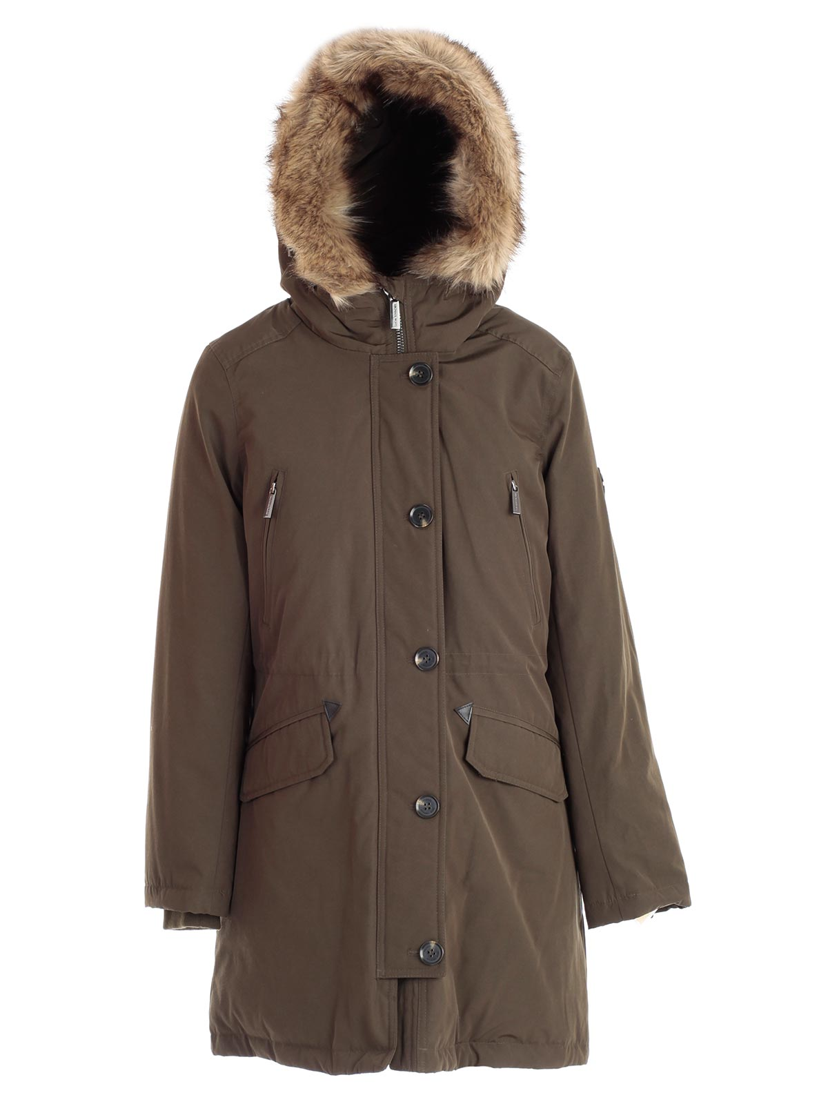 Picture of Michael Michael Kors Parka