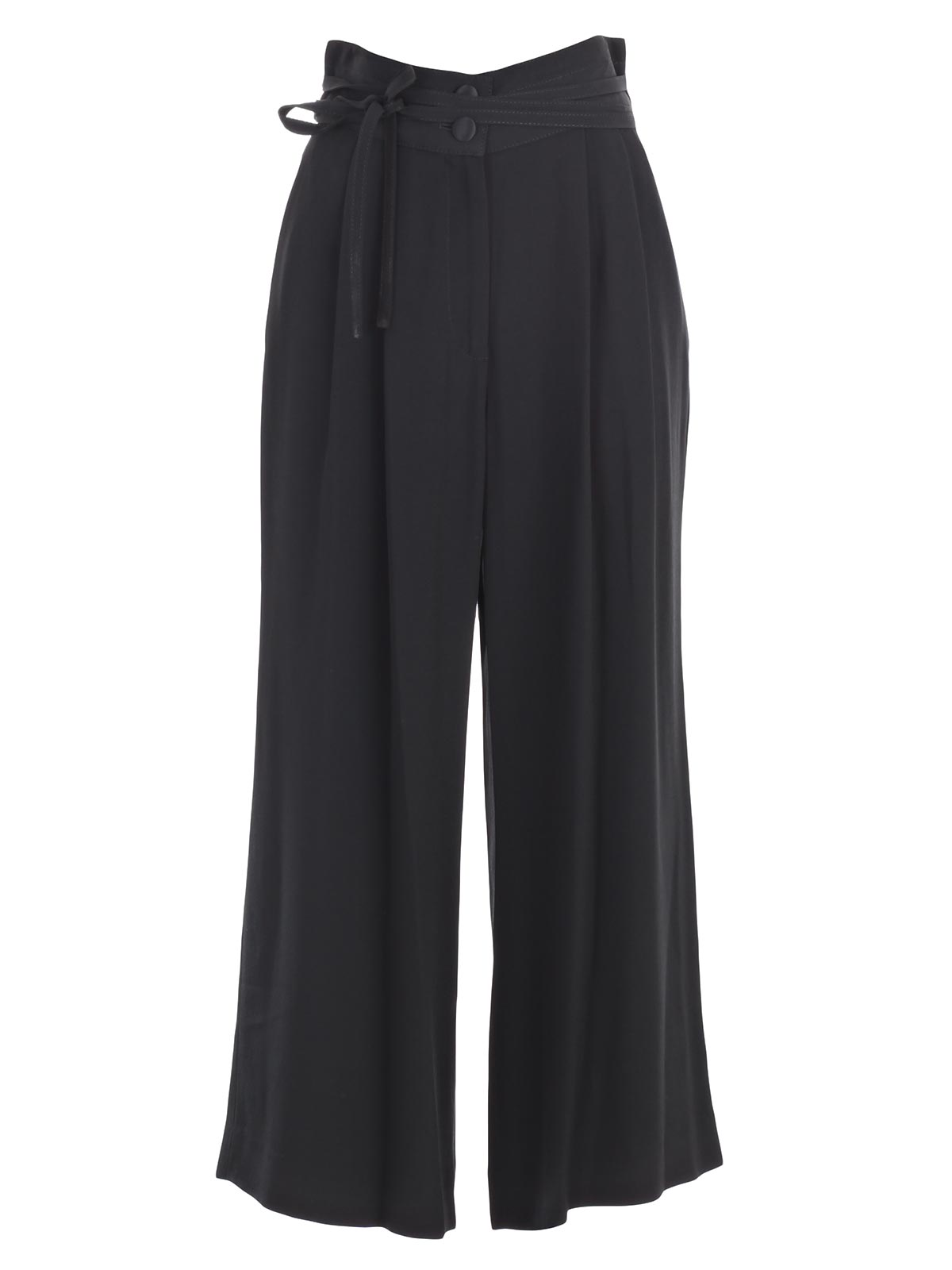 Picture of MARC JACOBS TROUSERS