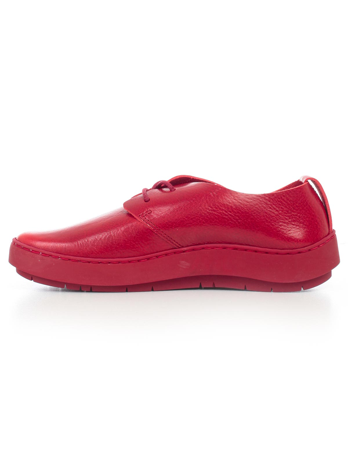 Picture of Trippen Lace Ups Shoes