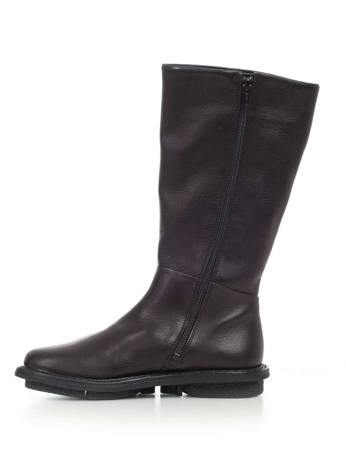Picture of Trippen Boots