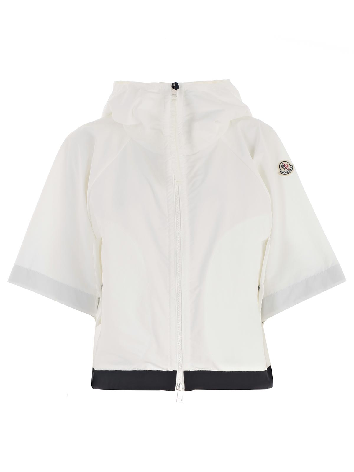 Picture of MONCLER GIUBBOTTO
