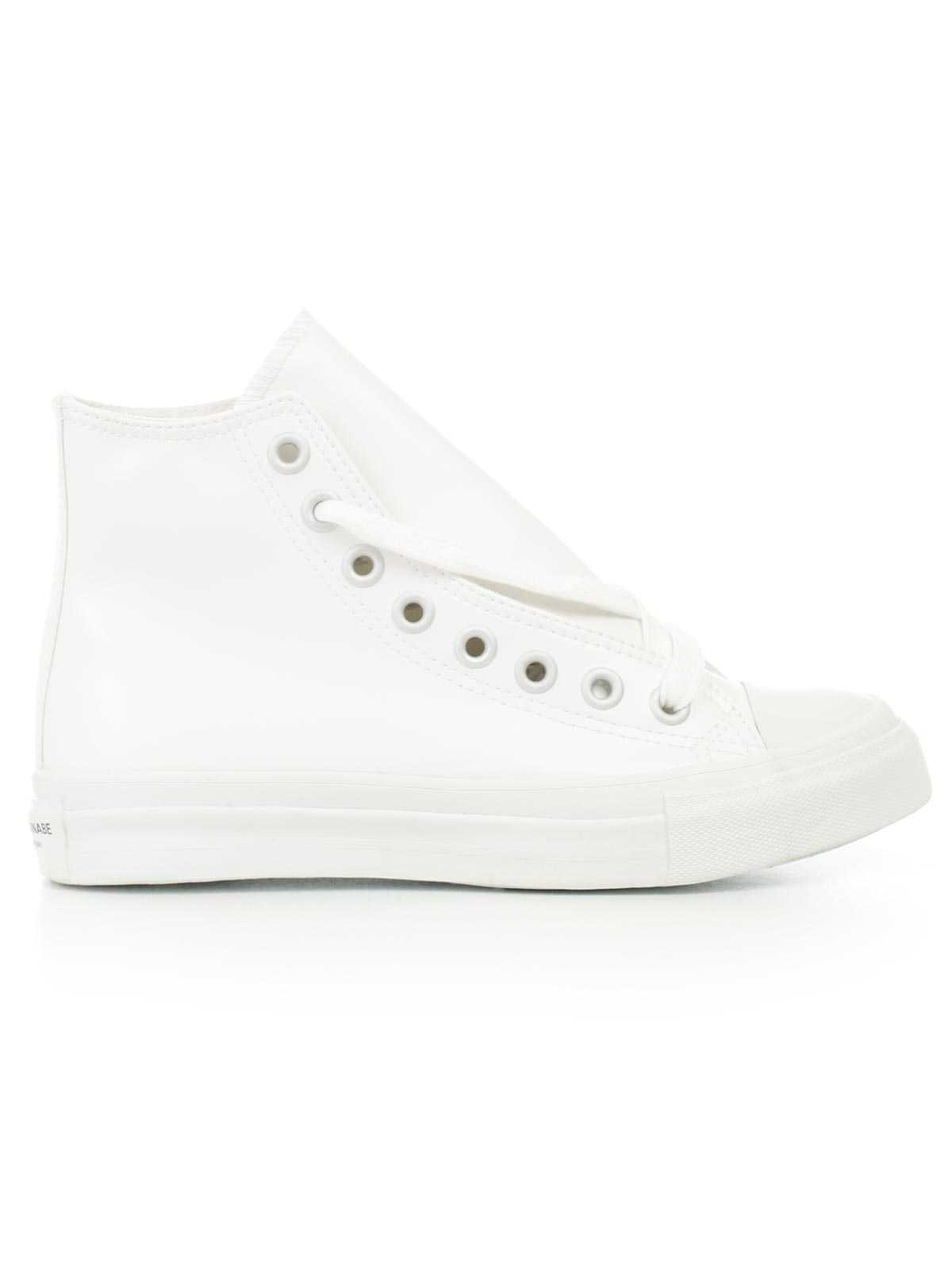 Picture of Junya Watanabe Comme Des Garcons Footwear