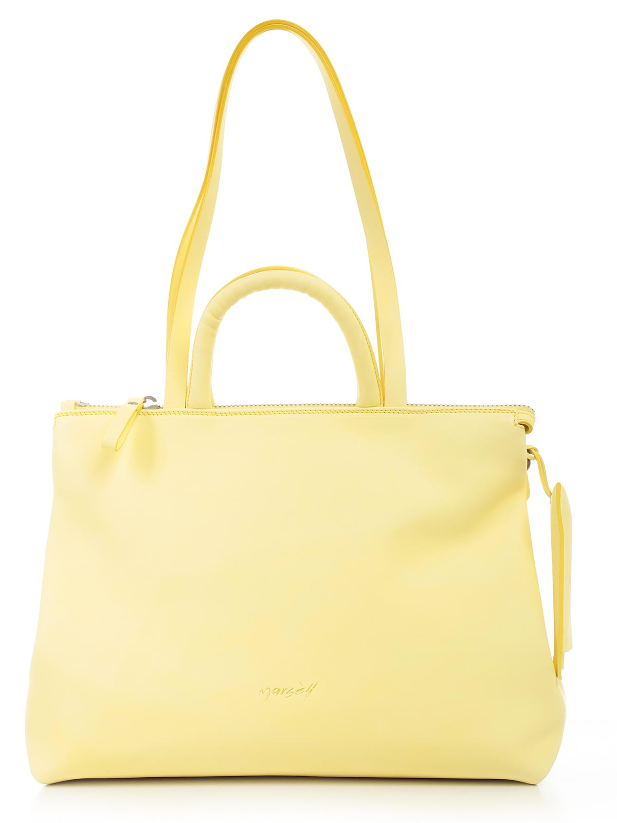 Picture of Marsell Totes
