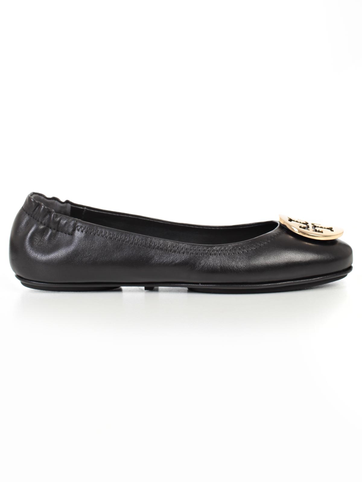 Picture of TORY BURCH Ballerinas