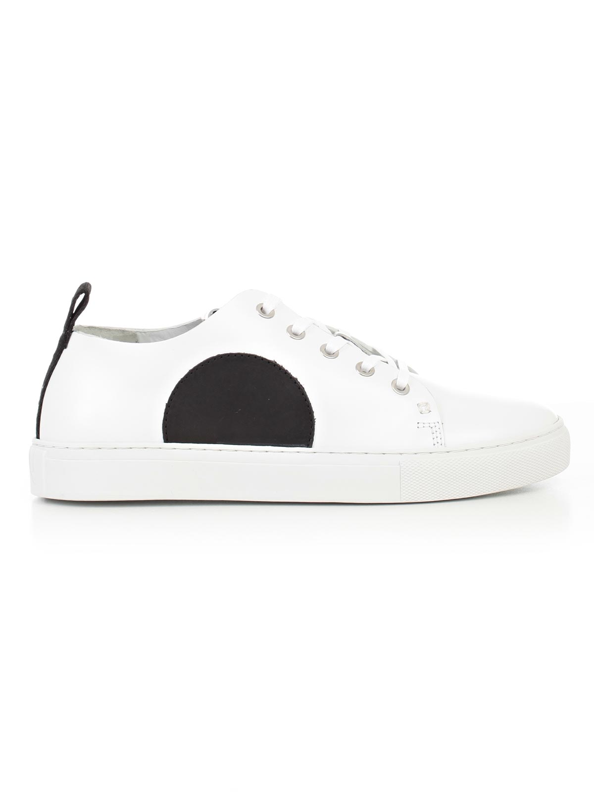 Picture of MCQ ALEXANDER MCQUEEN FOOTWEAR