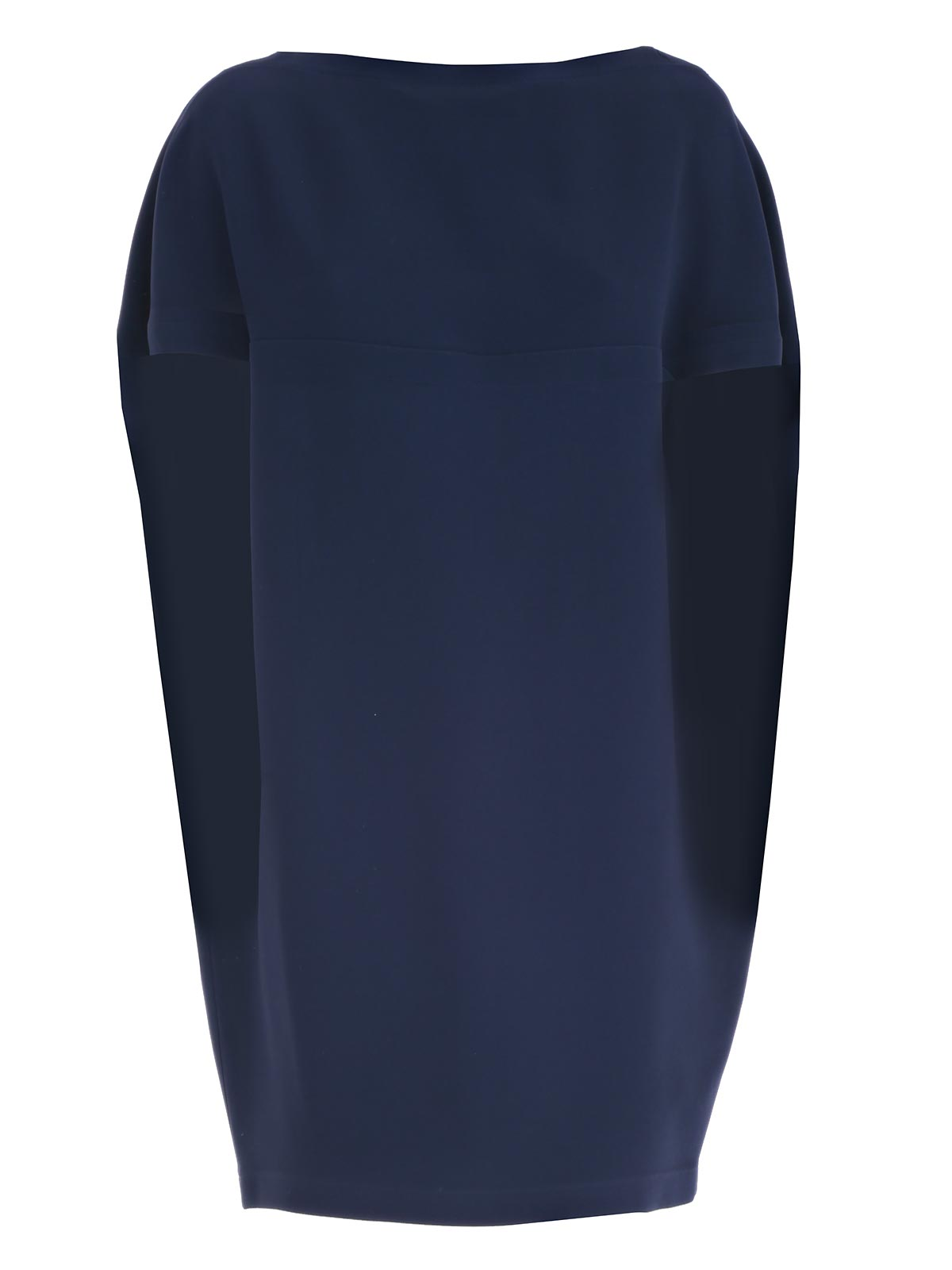 Picture of GIANLUCA CAPANNOLO DRESS