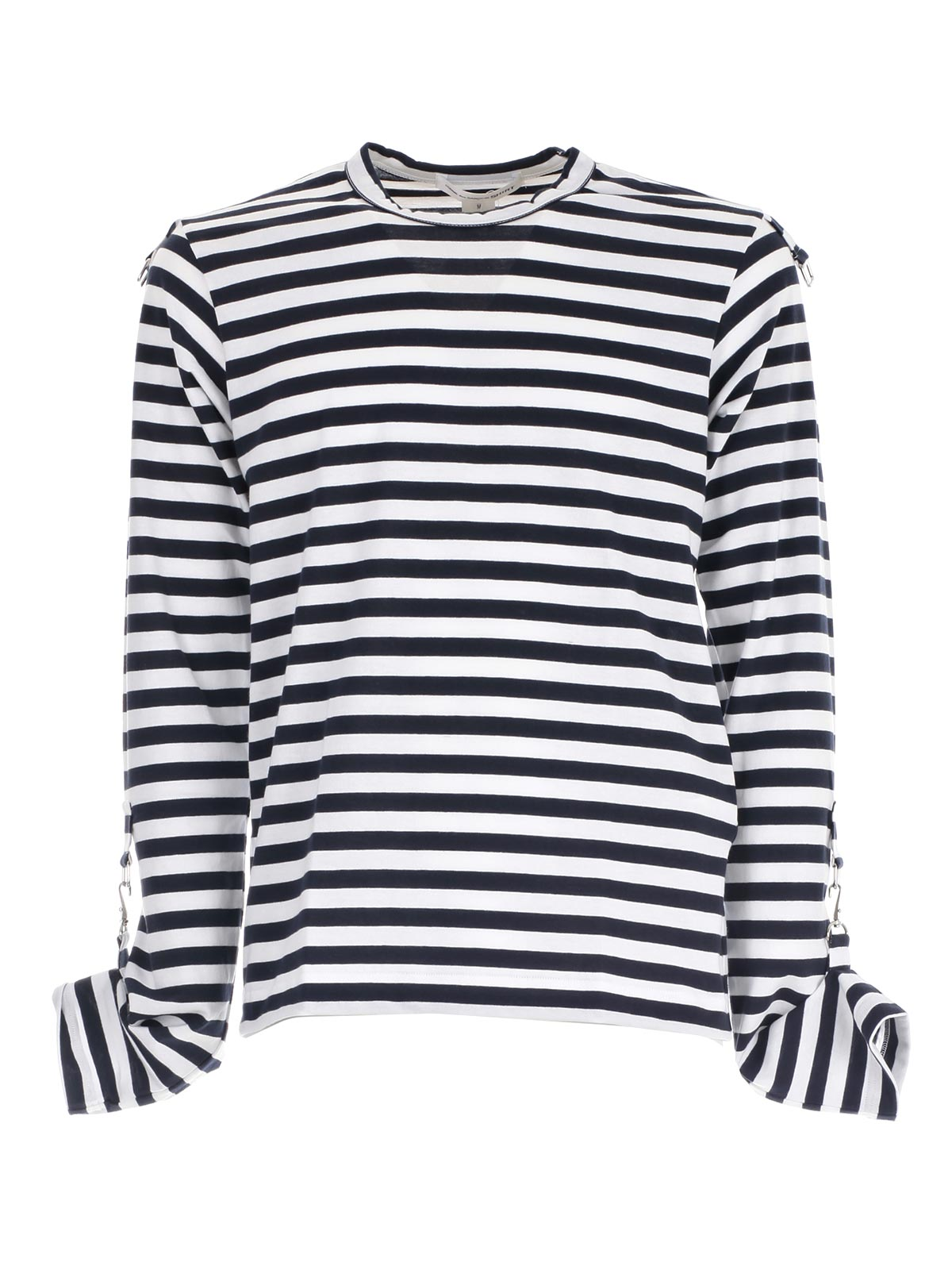 Picture of COMME DES GARCONS SHIRT JERSEY
