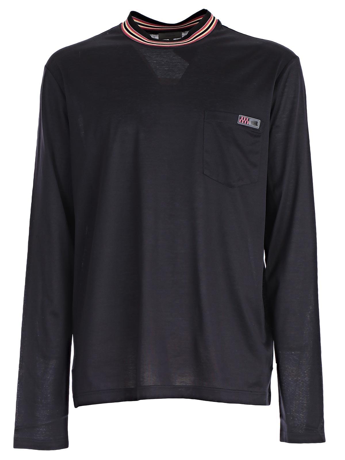 Picture of Lanvin T-Shirt