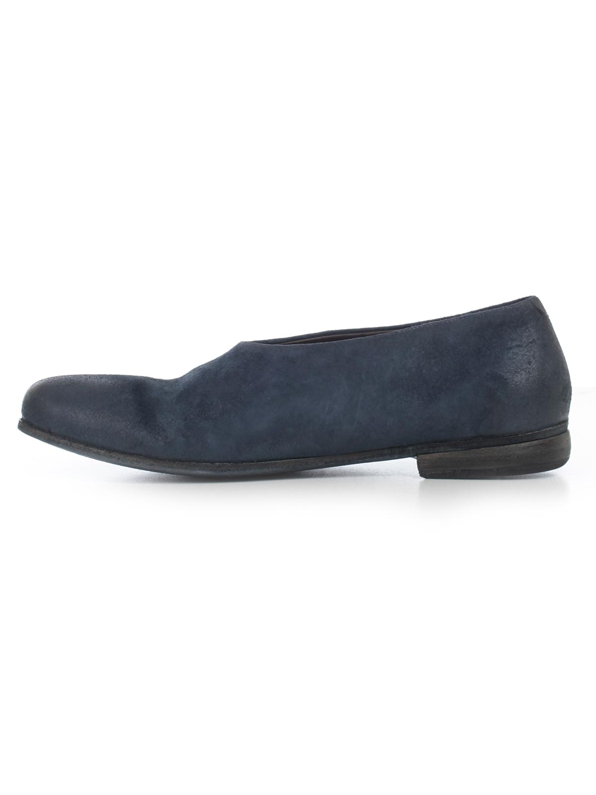 Picture of Marsell Loafers