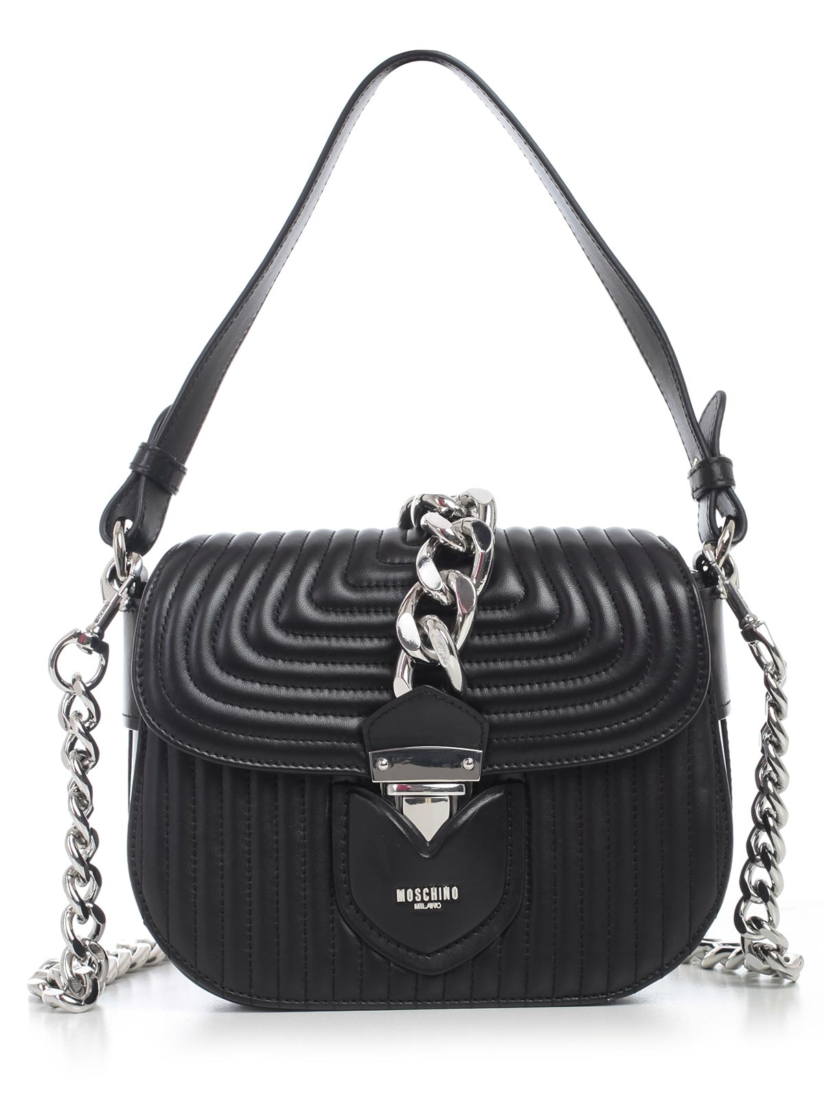 Picture of Moschino  Shoulder Bag