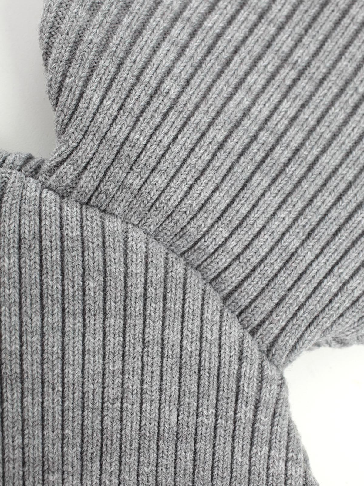 Picture of Comme Des Garcons Shirt Boy Hat