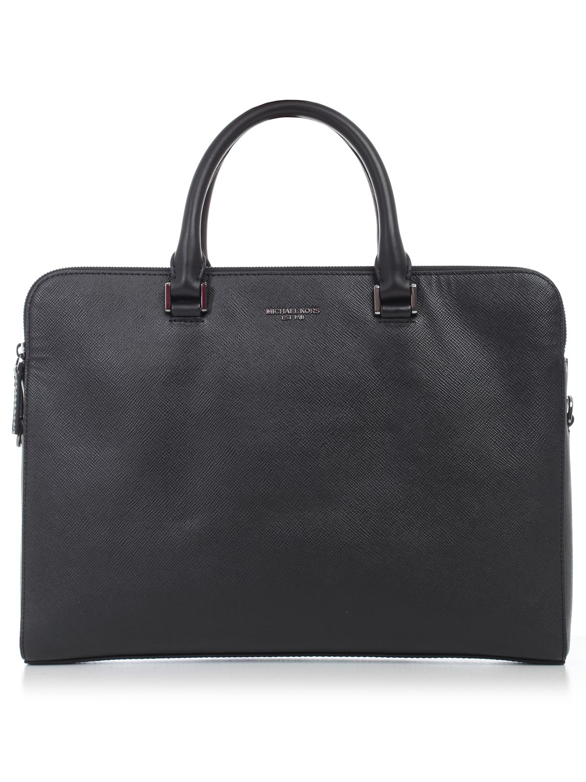 Picture of Micheal Kors  Laptop & Briefcase
