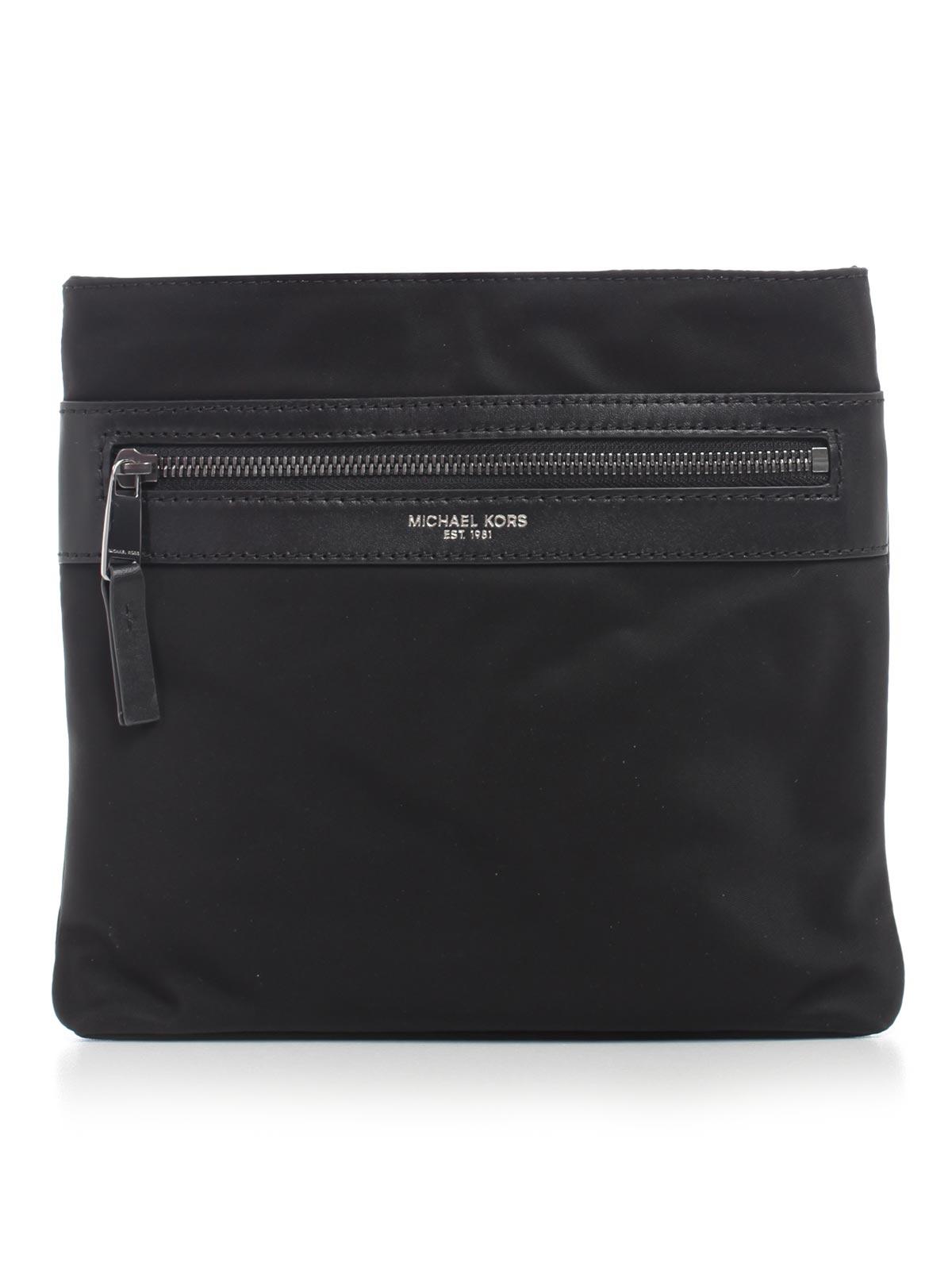 Picture of Micheal Kors  Shoulder Bag