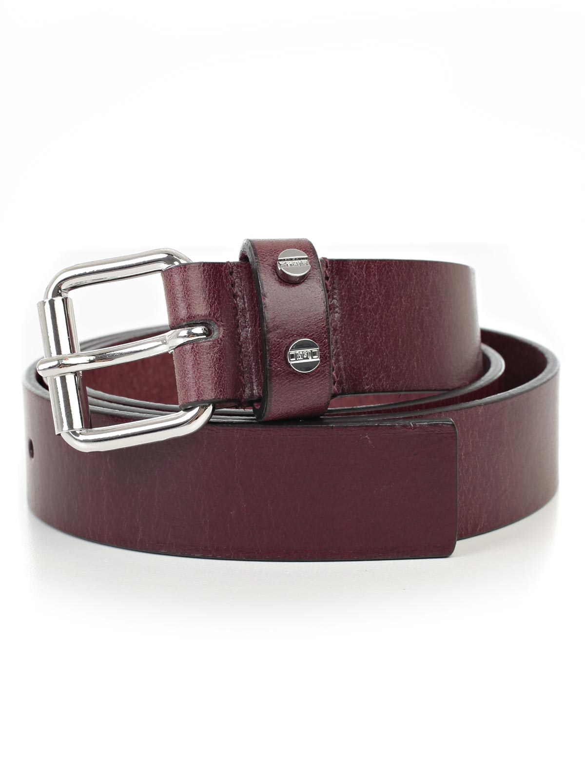 Picture of MCQ ALEXANDER MCQUEEN BELT
