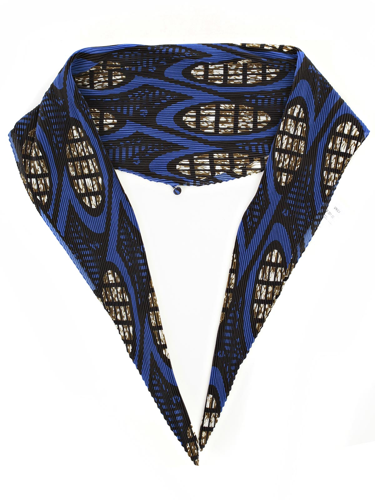Picture of ISSEY MIYAKE  Scarves STOLA