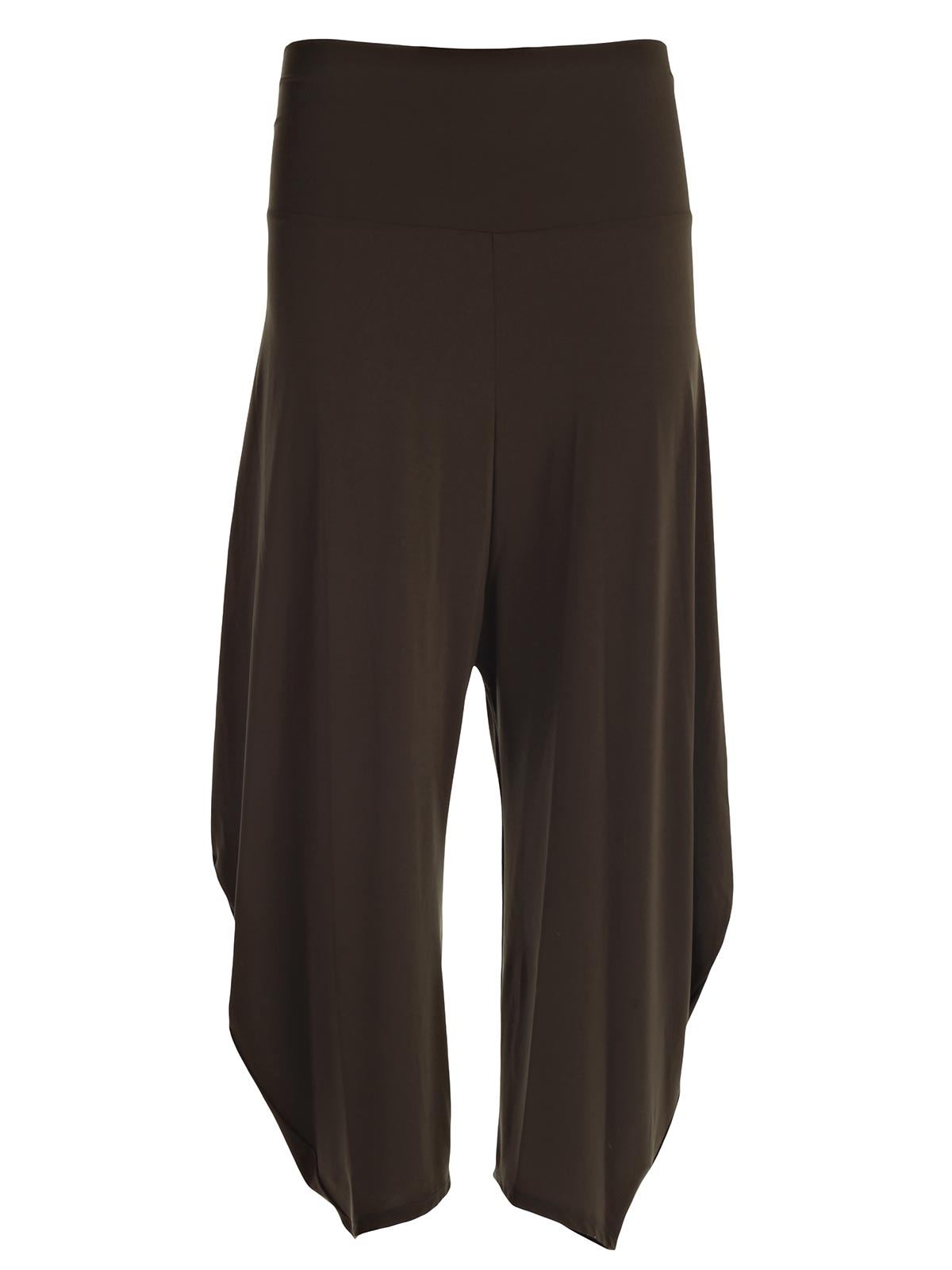 Picture of ISSEY MIYAKE  TROUSERS PANTALONE