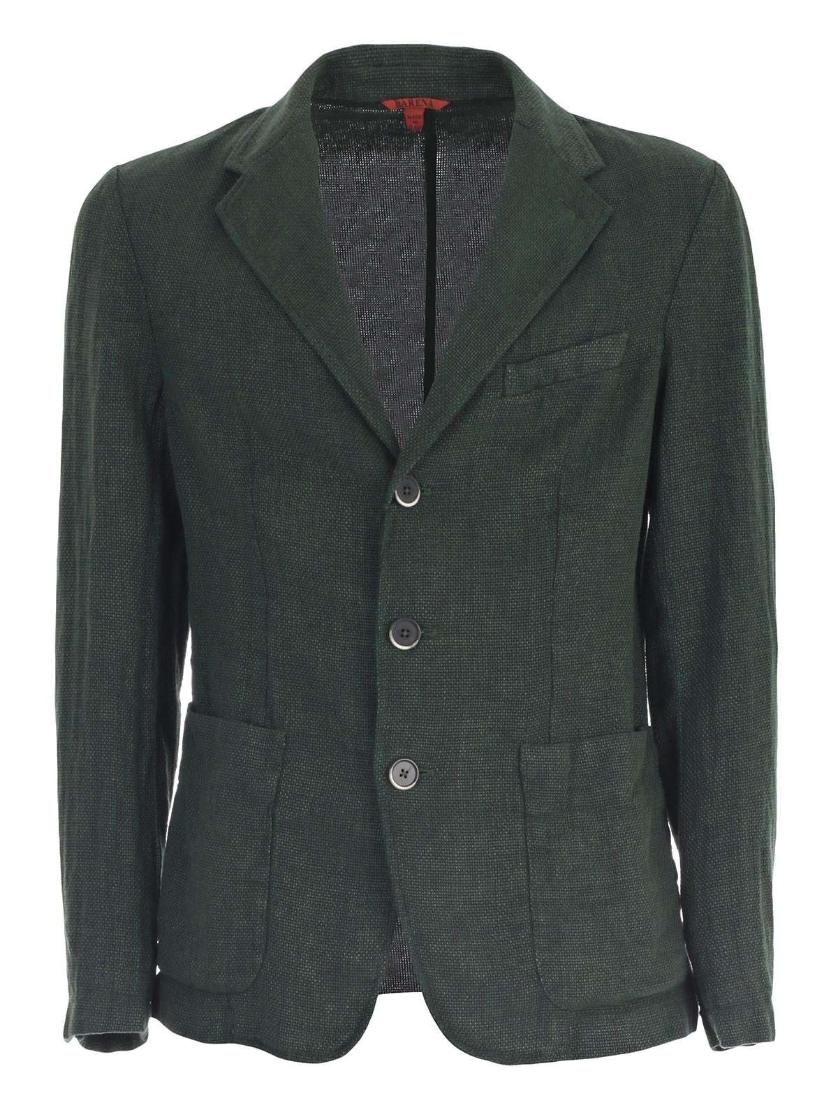 Picture of BARENA JACKET