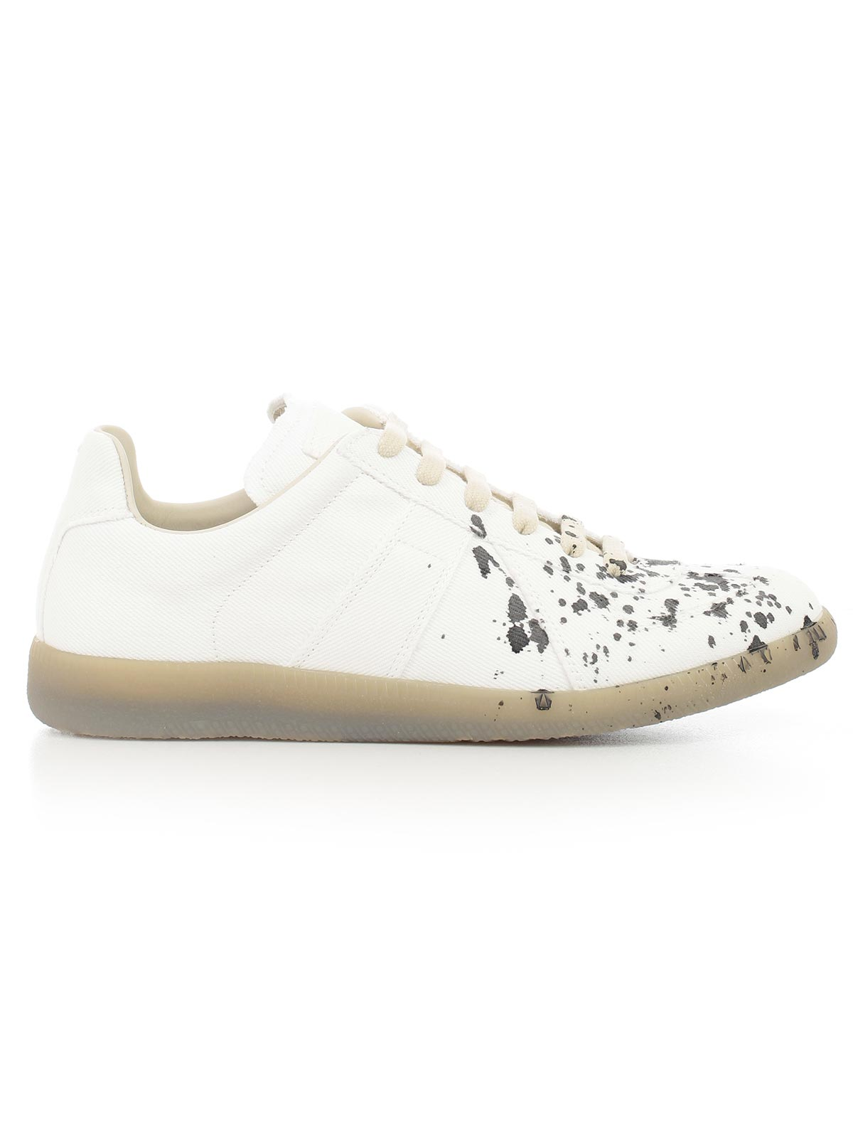 Picture of Maison Margiela Sneakers
