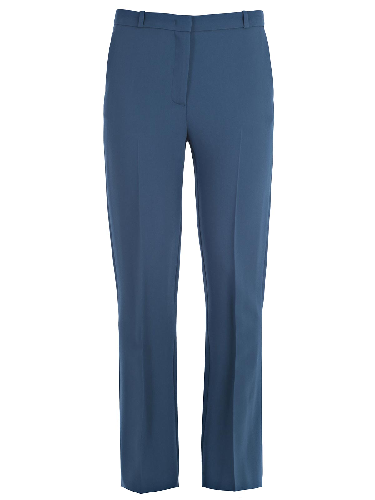 Picture of ROBERTO CAPUCCI TROUSERS