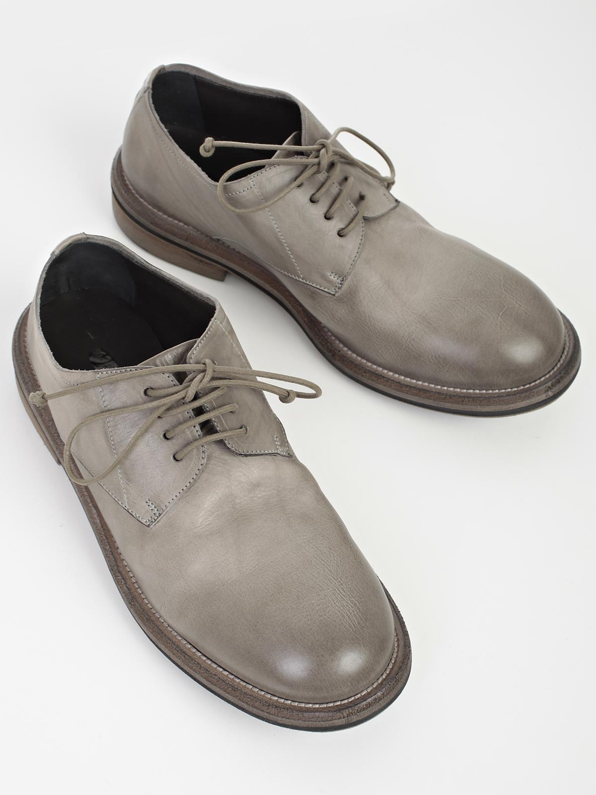 Marsèll Chaussures À Lacets TVOEOX5zwW
