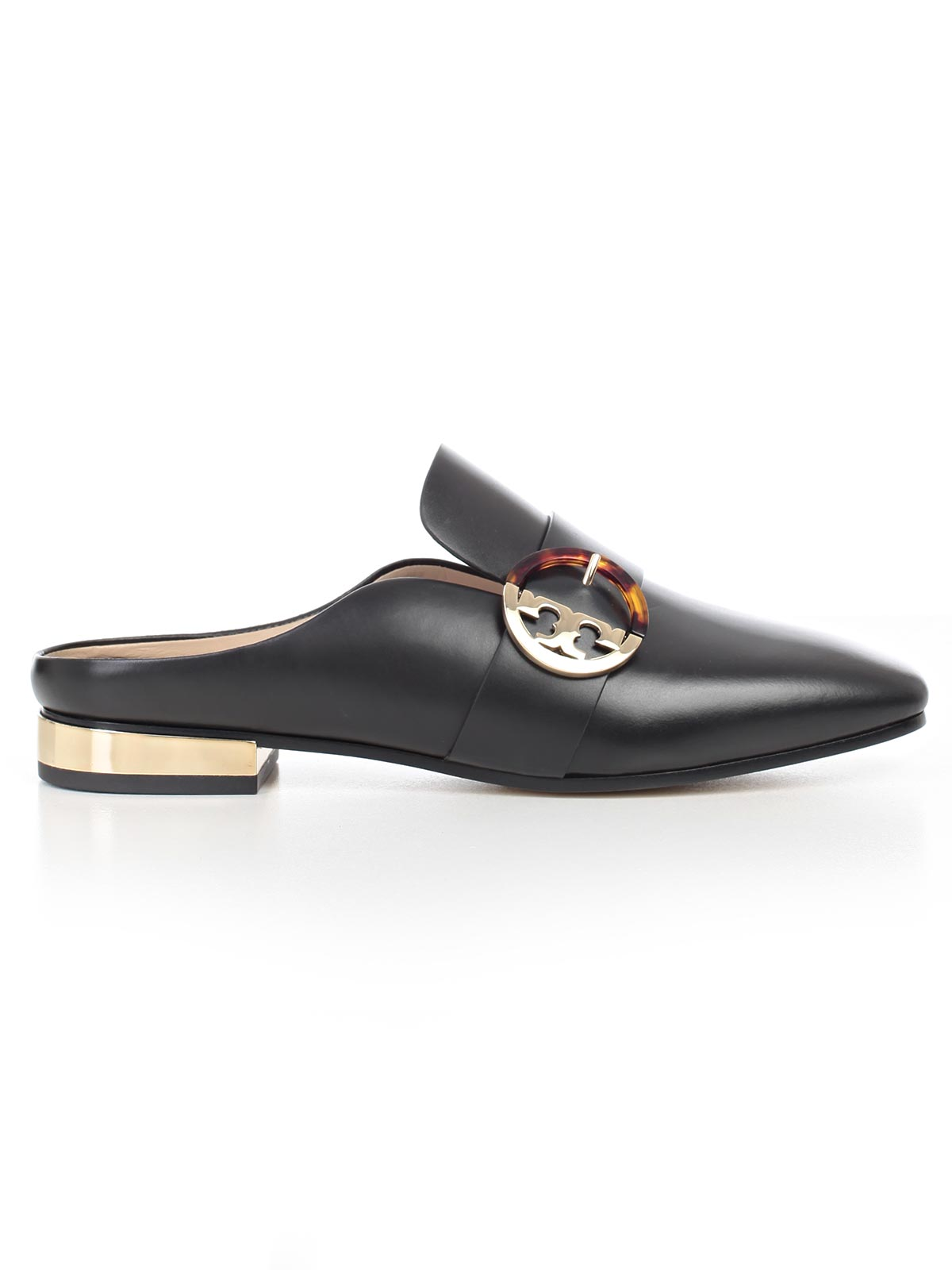 Picture of TORY BURCH Loafers