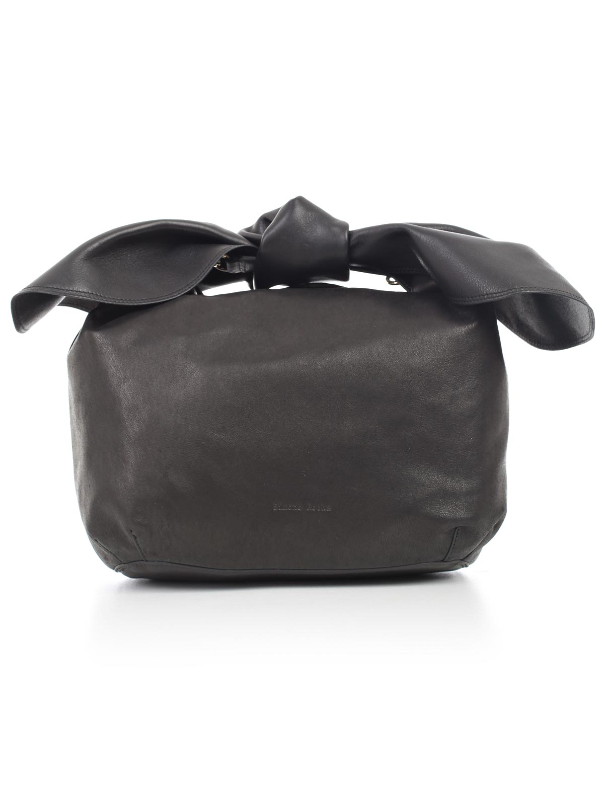 Picture of SIMONE ROCHA Shoulder bag