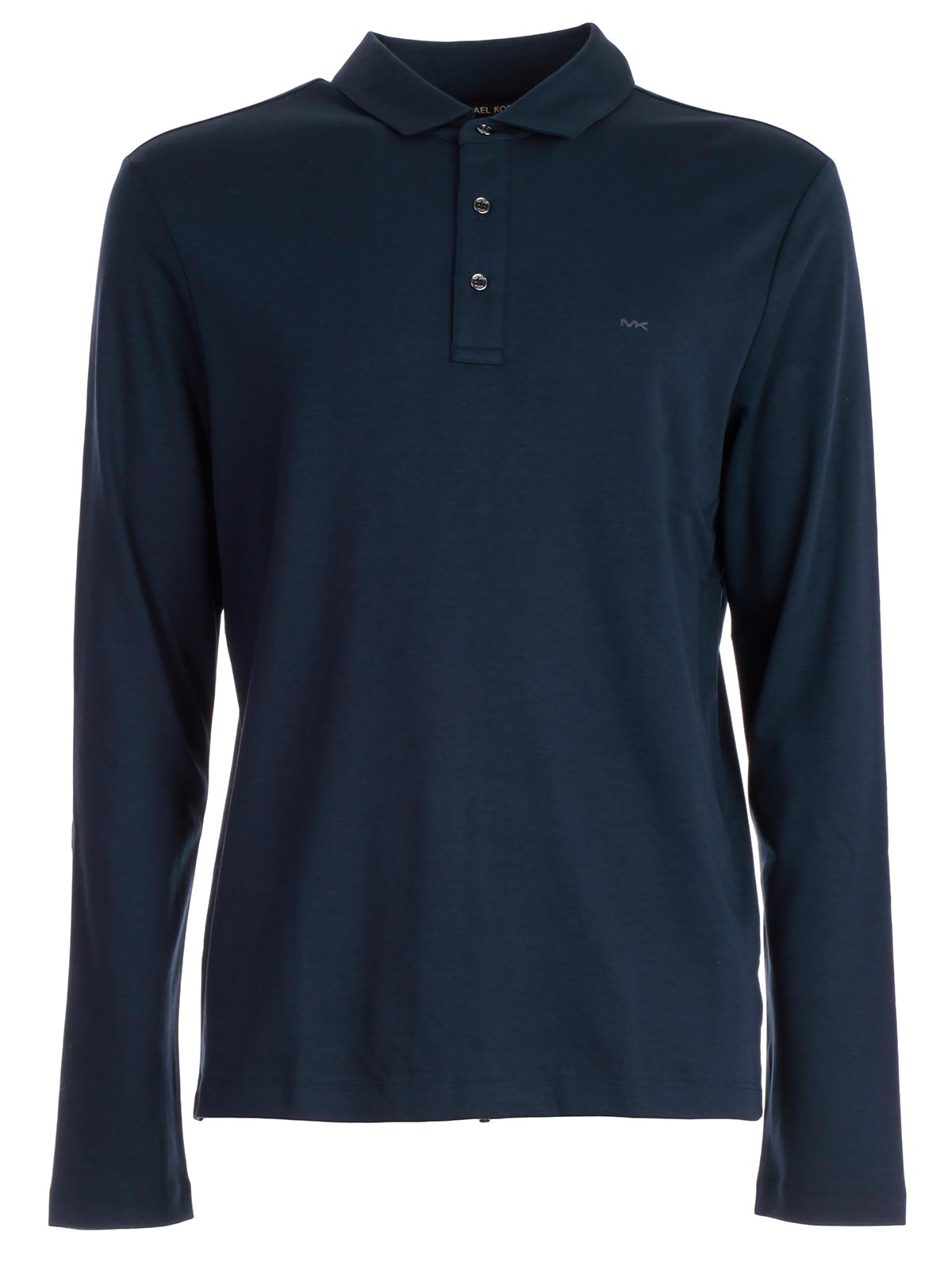 Picture of Micheal Kors  Polo