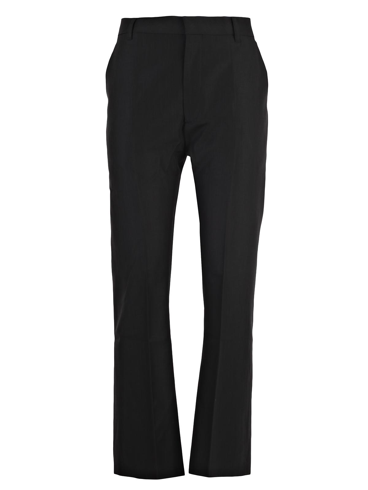 Picture of VETEMENTS TROUSERS