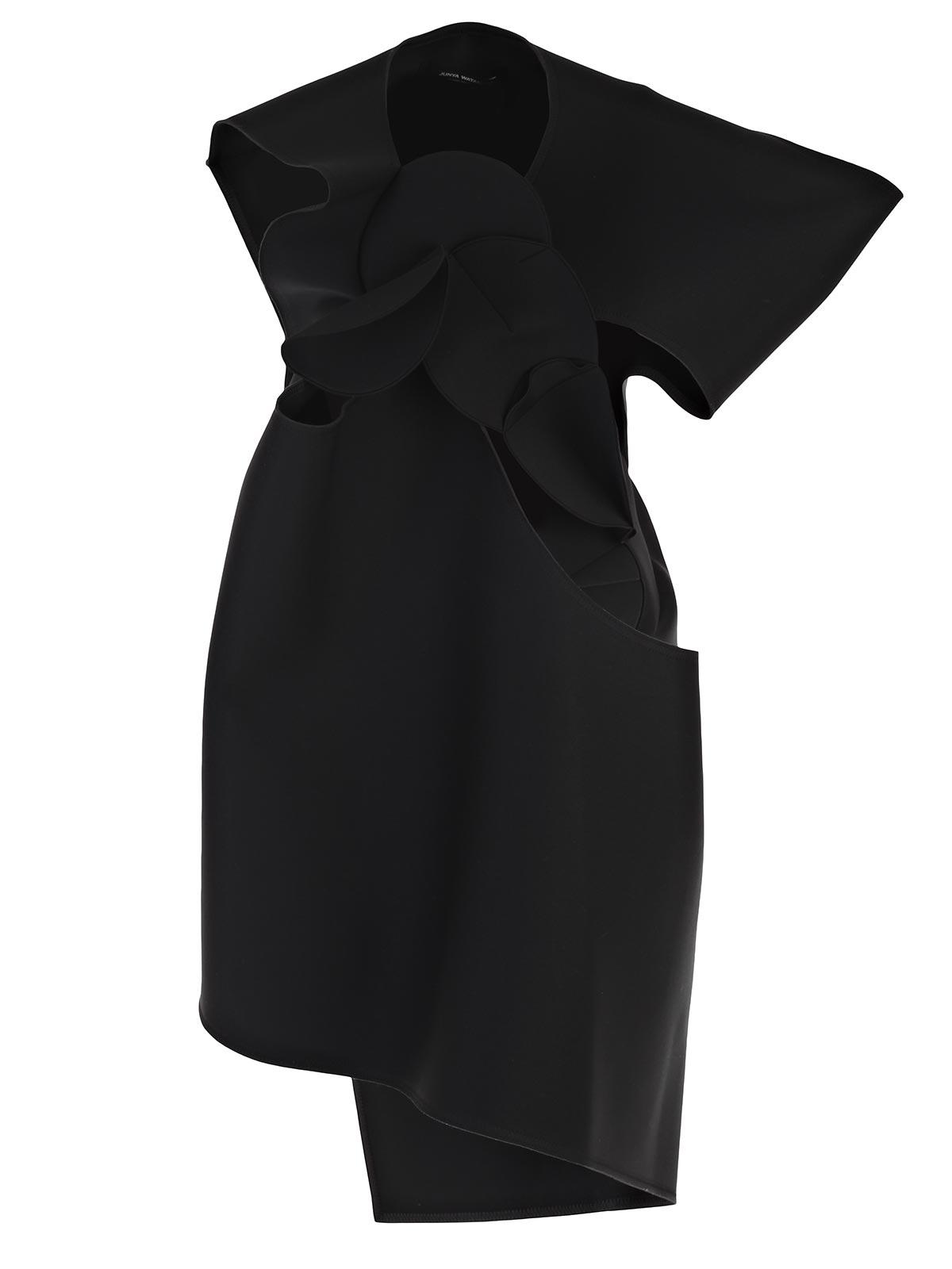 Picture of JUNYA WATANABE COMME DES GARCONS DRESS ABITO ELEGANTE