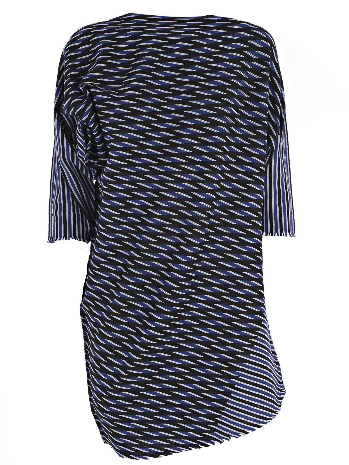 Picture of ISSEY MIYAKE  SHIRTS CAMICIA