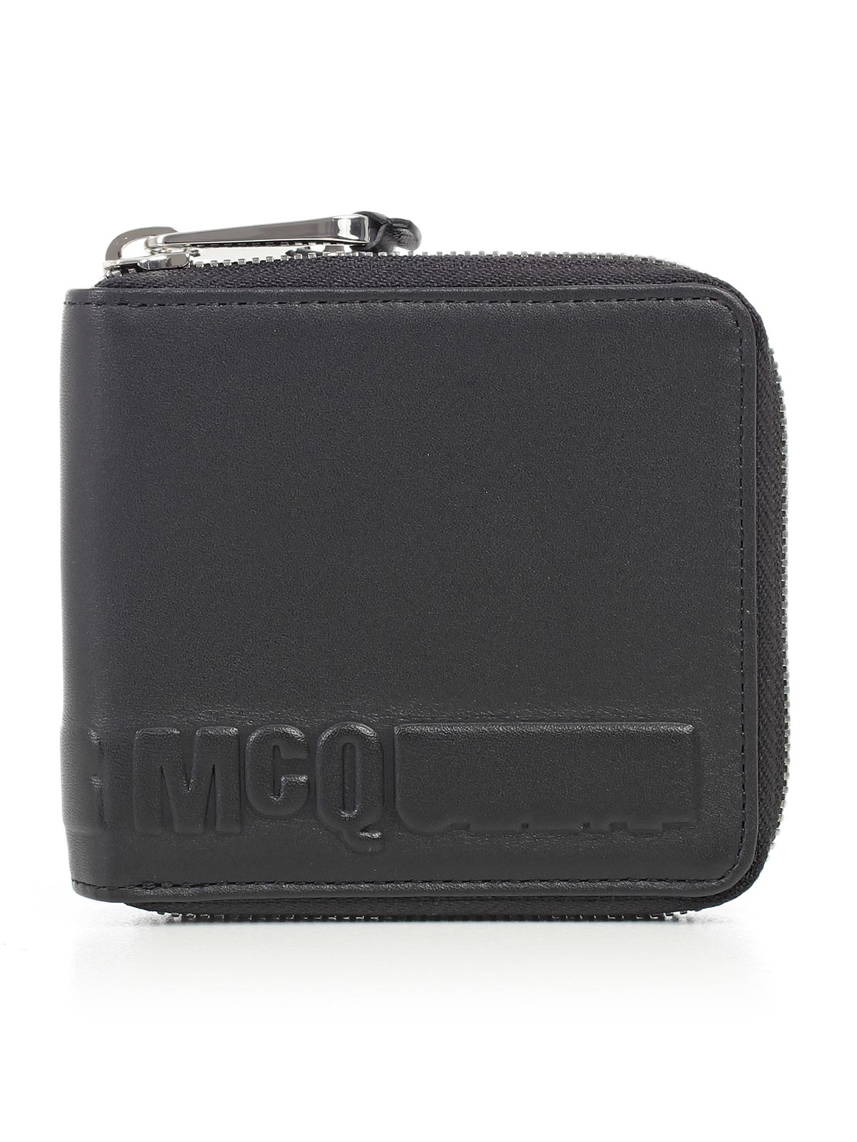 Picture of Mcq Alexander Mcqueen Wallets & Cardholders