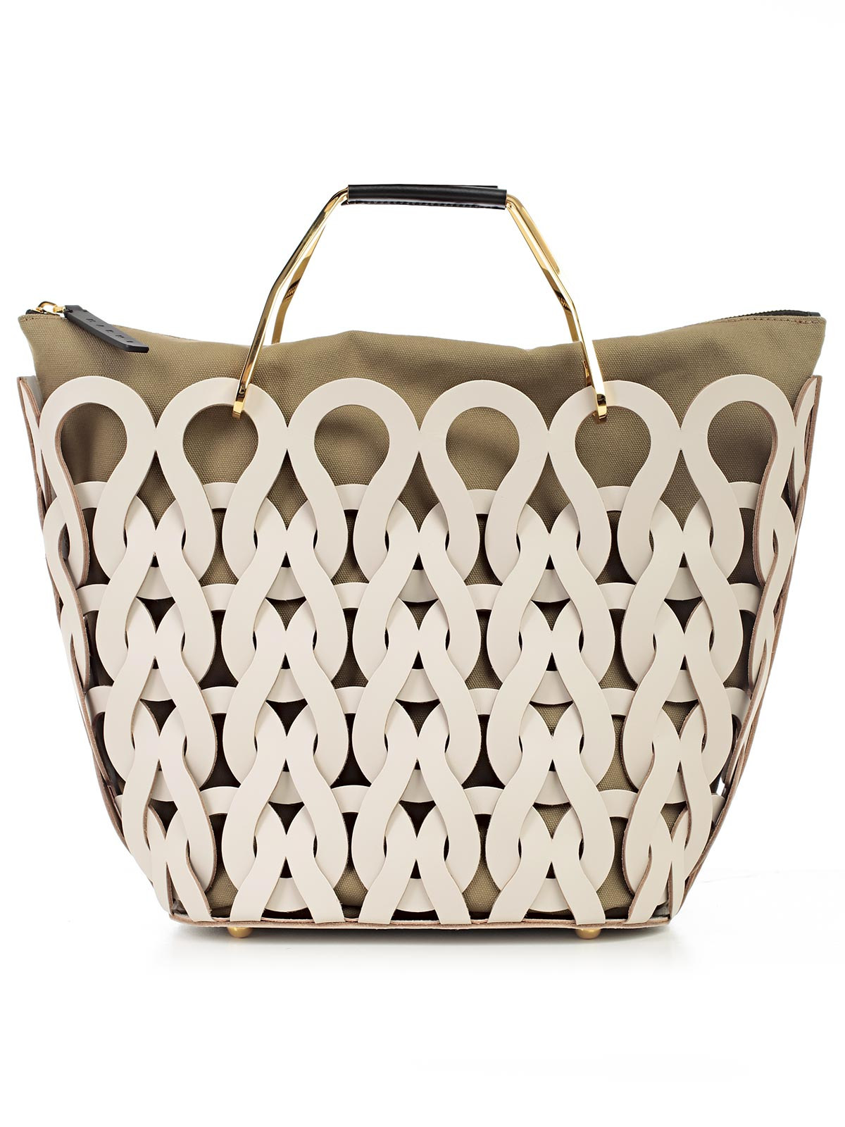 Picture of MARNI Totes