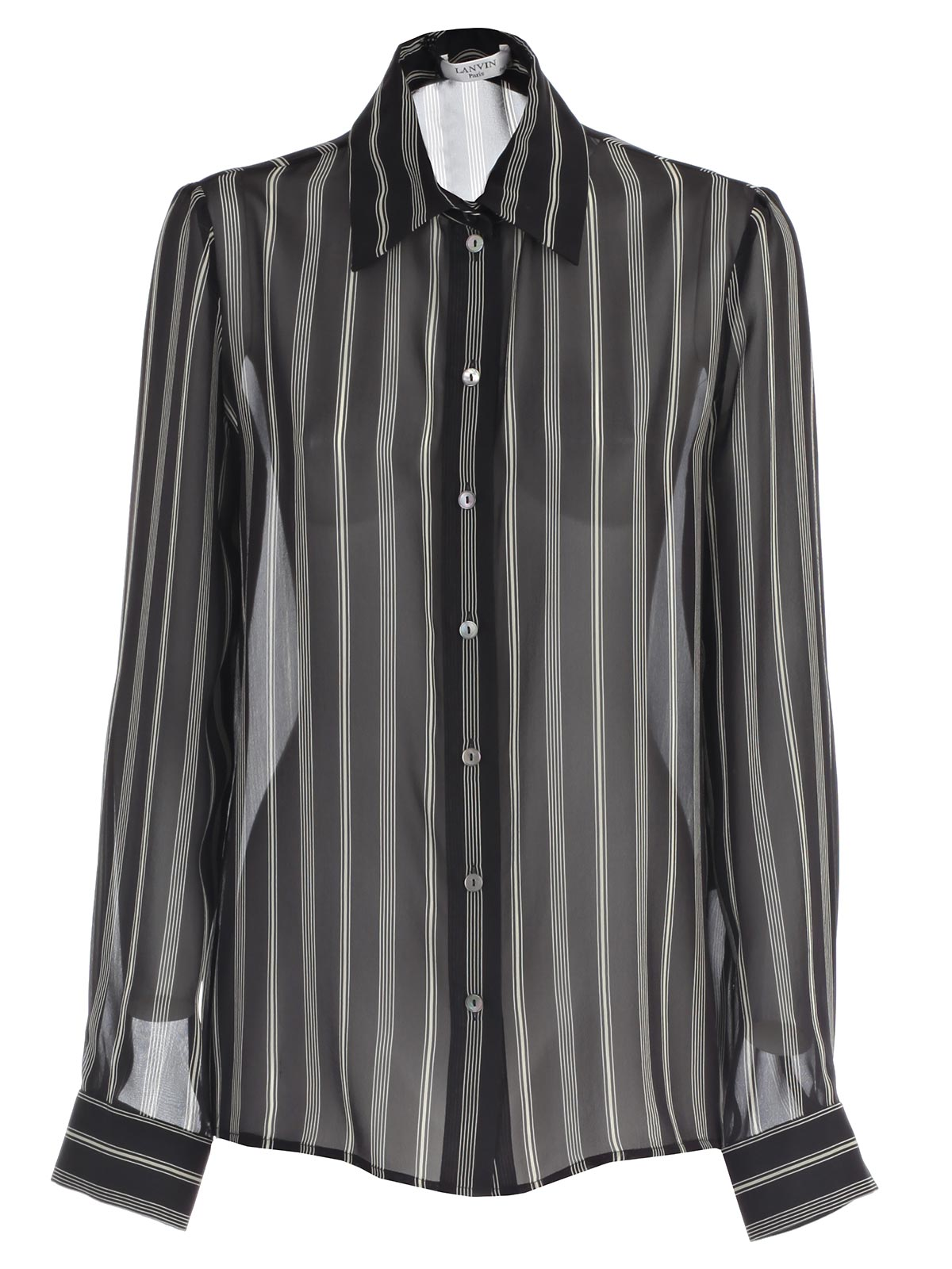 Picture of LANVIN SHIRTS