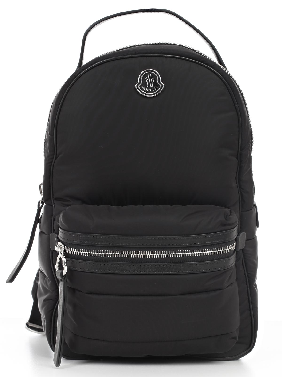 Picture of MONCLER Backpack