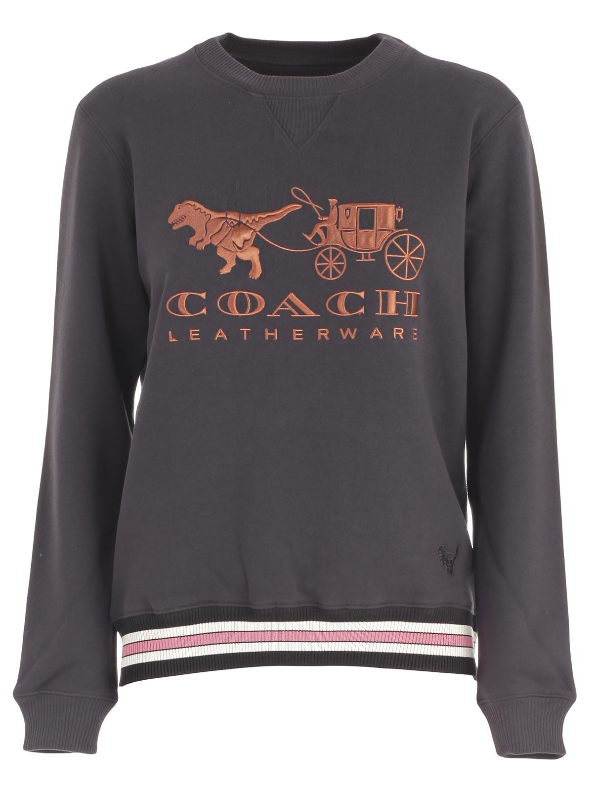 Picture of COACH 1941 SweatShirt