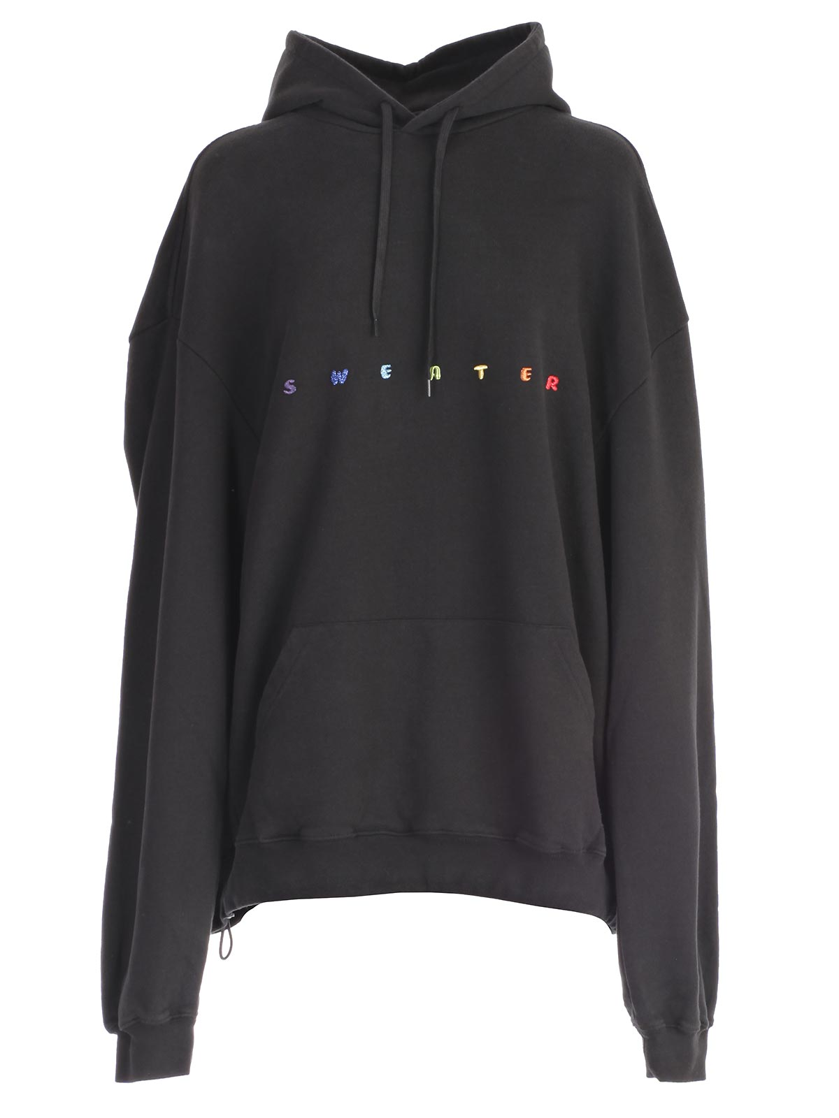Picture of Vetements Sweatshirt
