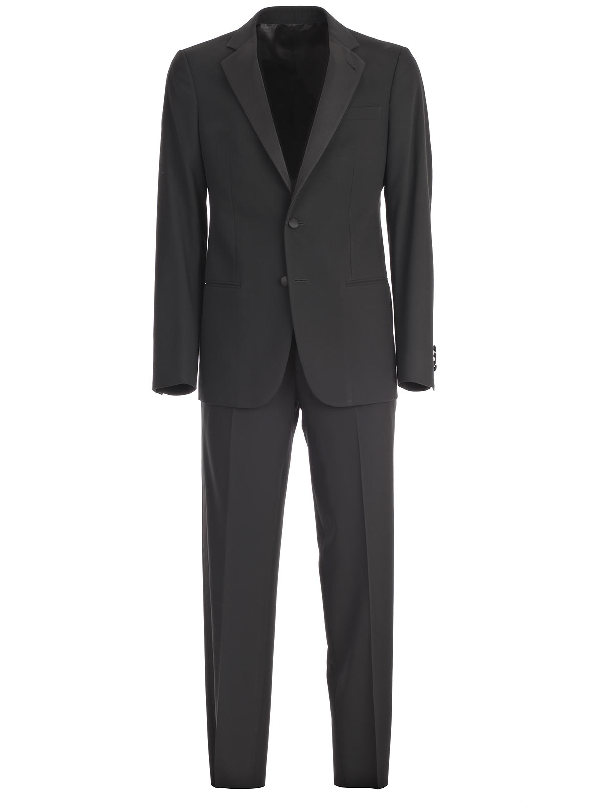 Picture of GIORGIO ARMANI Suits