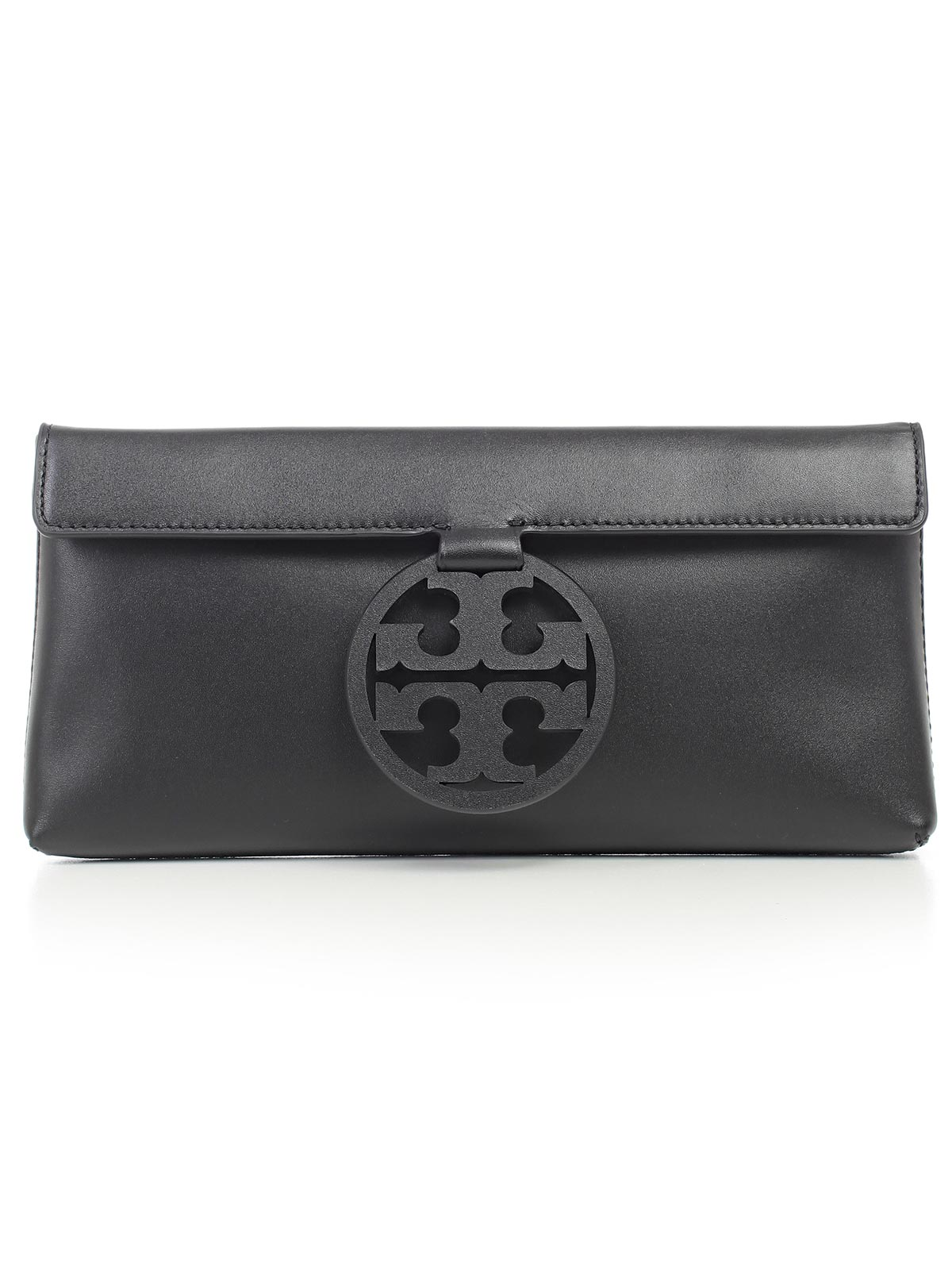 Picture of Tory Burch Clutches