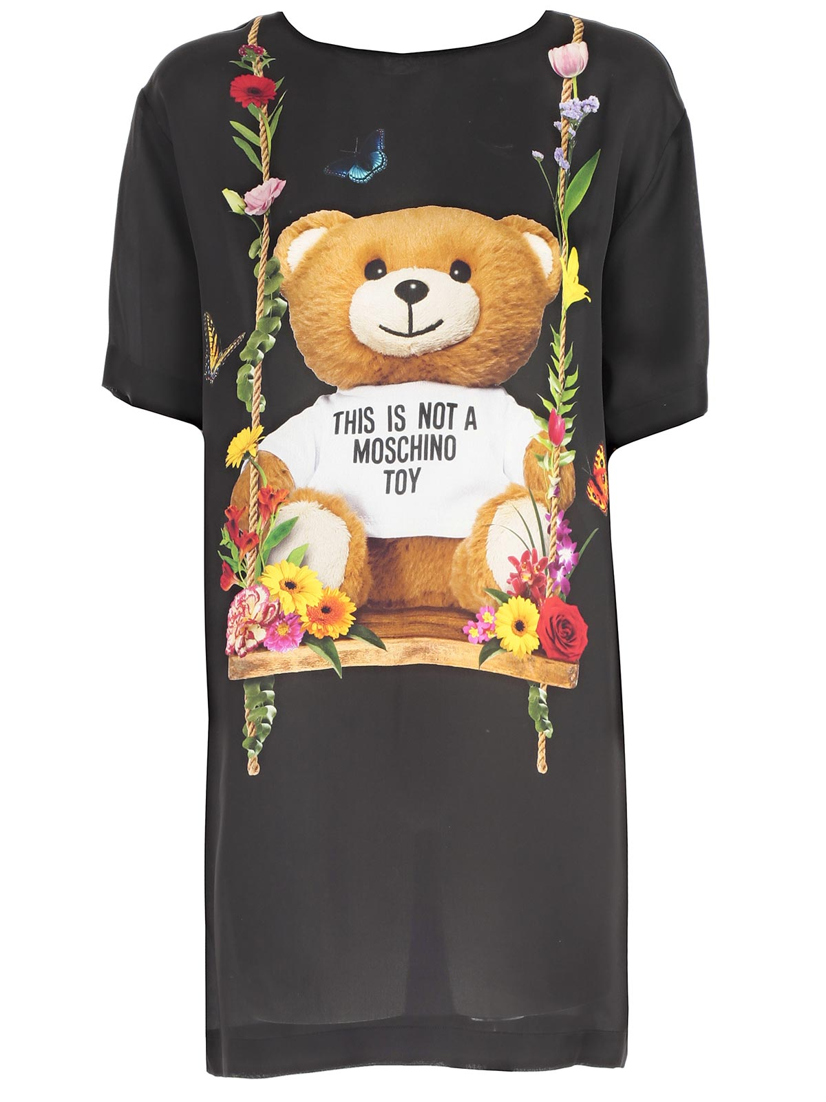 Picture of Moschino  Dress