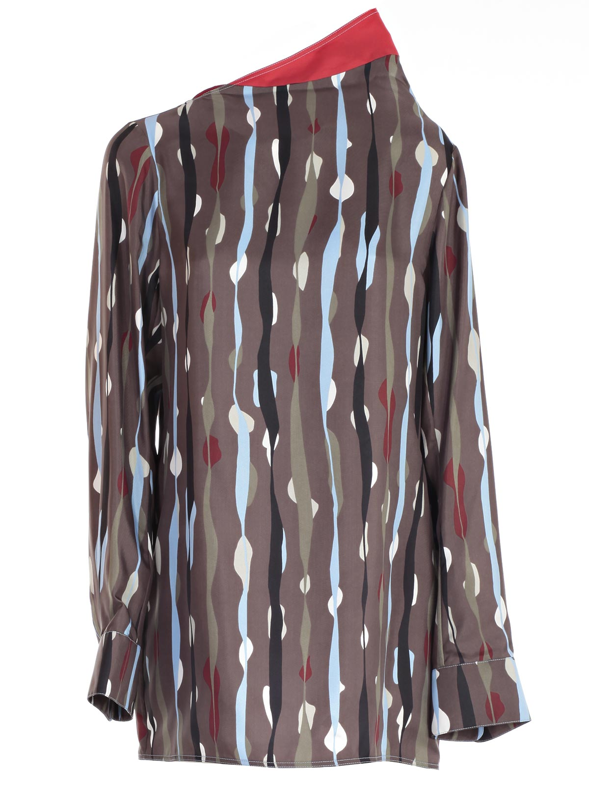 Picture of MARNI SHIRTS