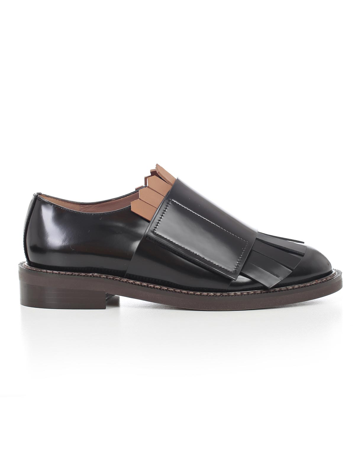 Picture of MARNI Loafers