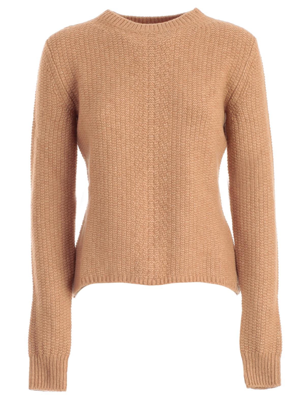 Picture of Max Mara Sweater