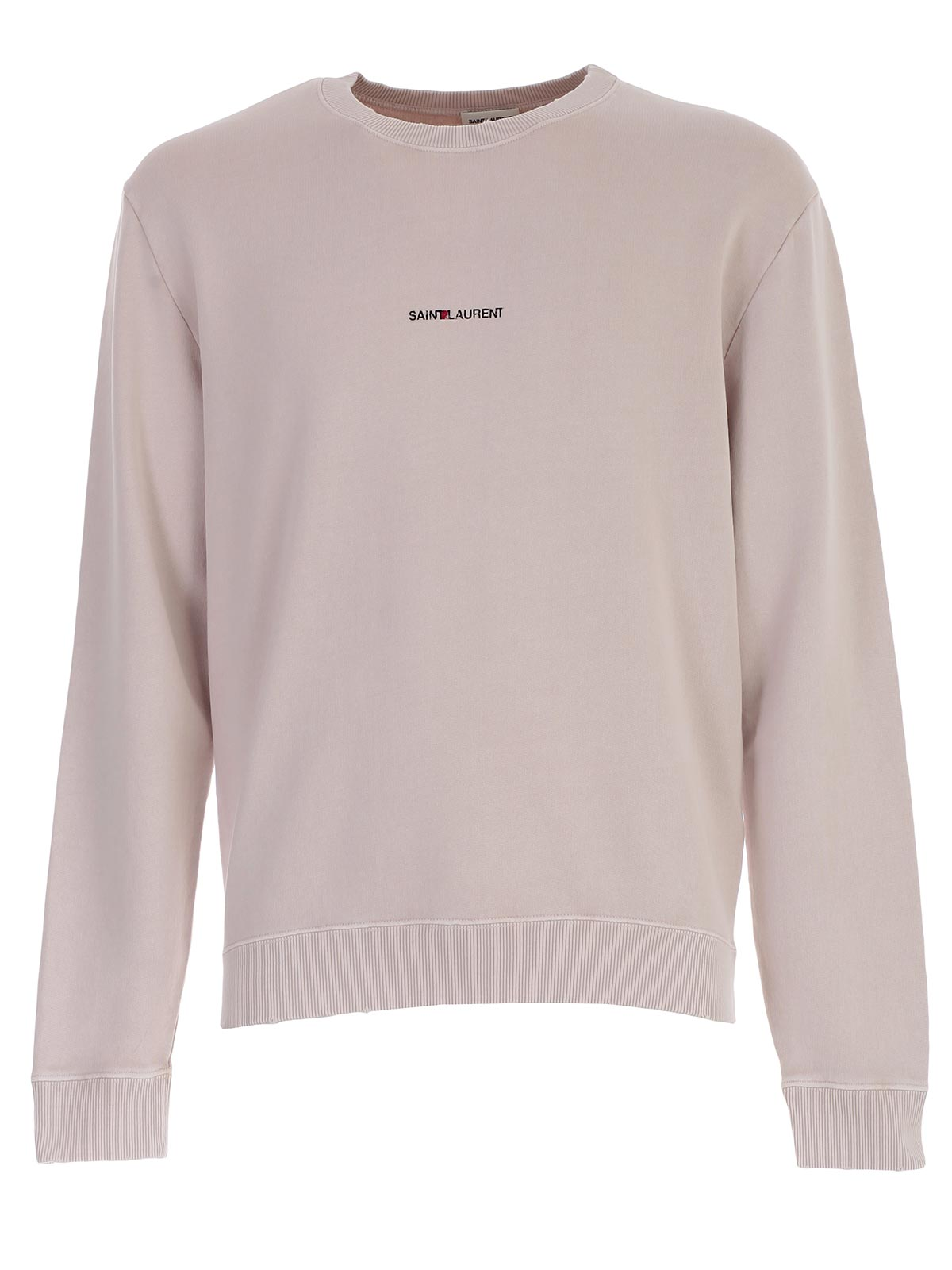Picture of SAINT LAURENT SweatShirt