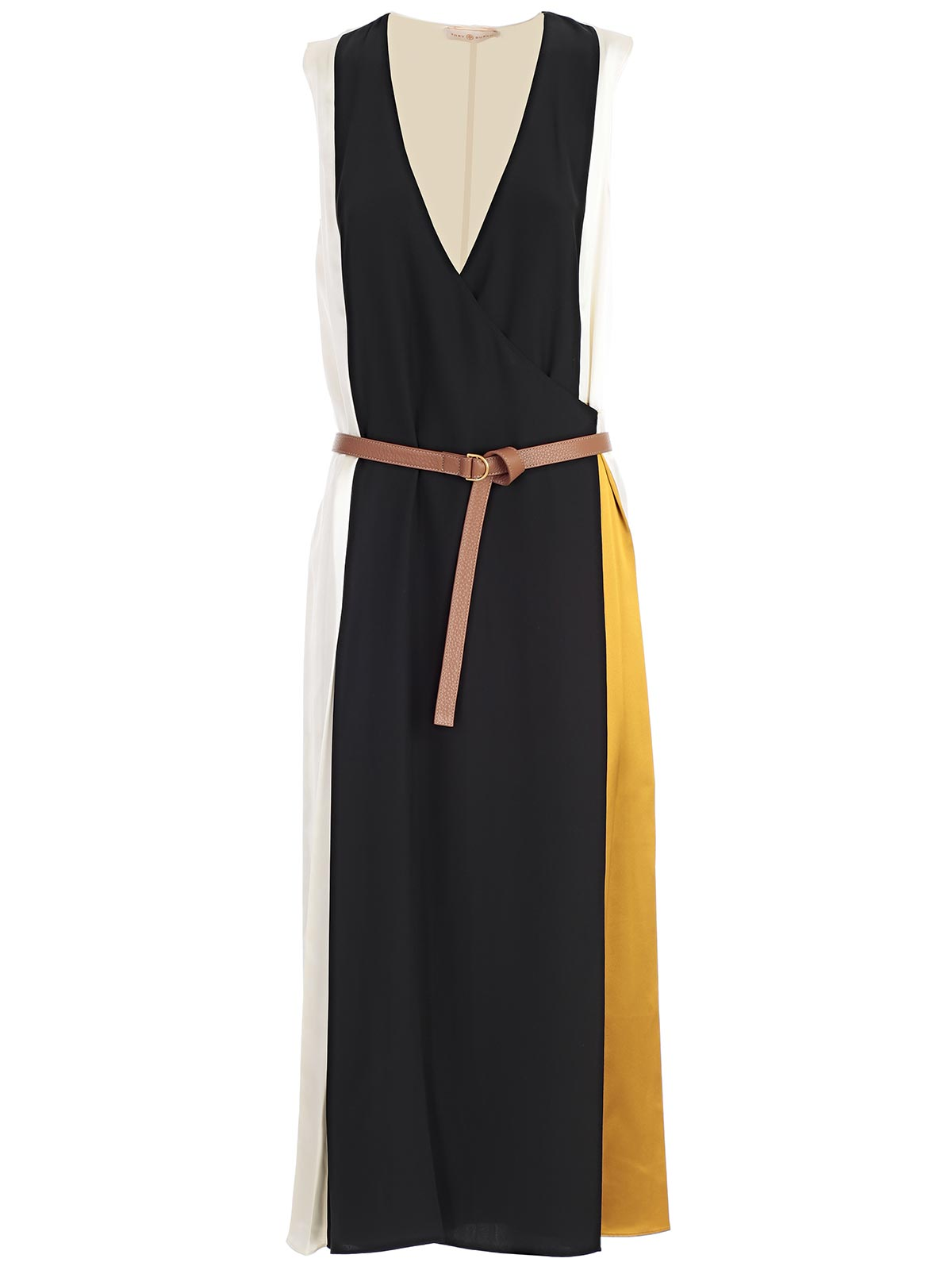 Picture of TORY BURCH DRESS