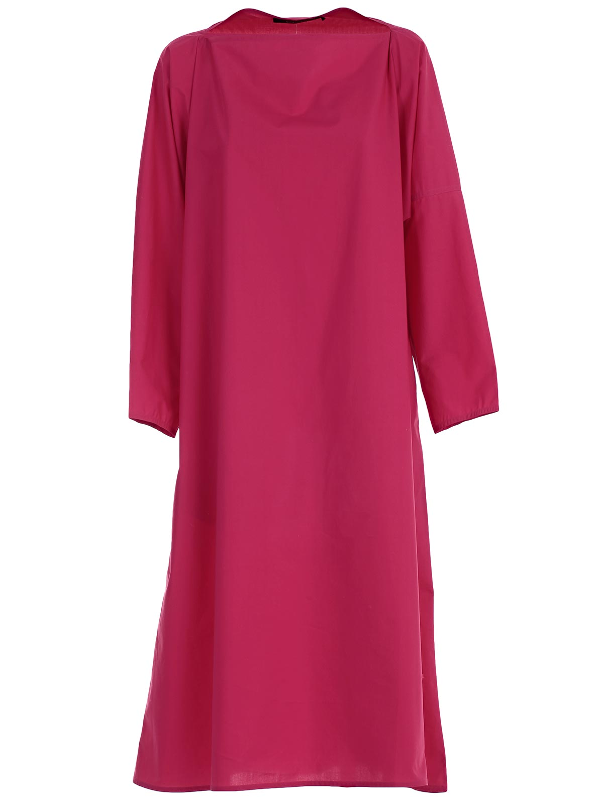 Picture of SOFIE D'HOORE DRESS